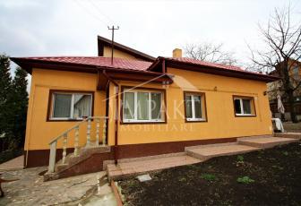 Casa de vanzare 2 camere  in Cluj Napoca - zona Gruia