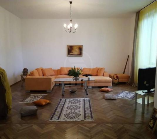 Case de vânzare 3 camere Cluj-Napoca, Andrei Muresanu