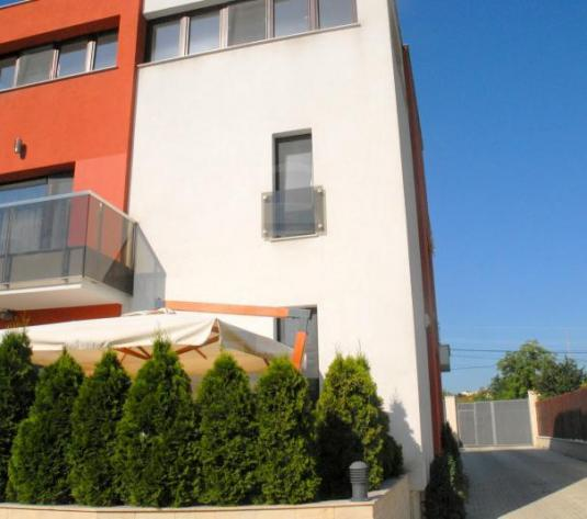 Case de vnzare 5 camere Cluj-Napoca, Andrei Muresanu