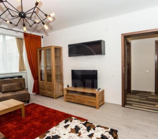 Apartamente de închiriat 4 camere Cluj-Napoca, Plopilor