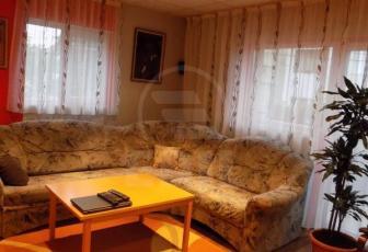 Case de închiriat 9 camere Cluj-Napoca, Central