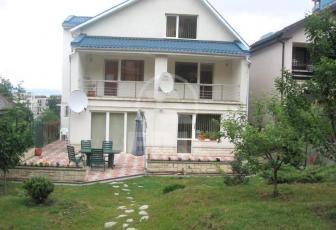 Case de închiriat 8 camere Cluj-Napoca, Gheorgheni