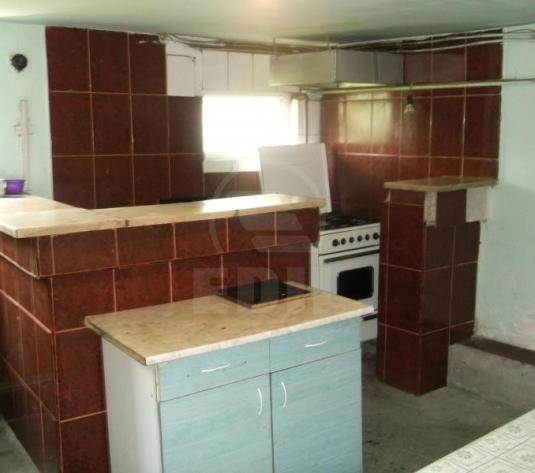 Case de închiriat 4 camere Cluj-Napoca, Iris