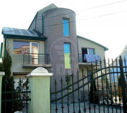 Case de închiriat 6 camere Cluj-Napoca, Zorilor