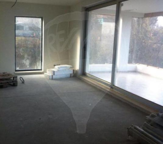 Apartament 3 camere Feleac