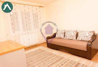 2 camere decomandate, 45mp, modern, renovat, Grigorescu