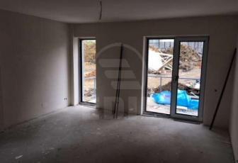 Apartamente de vânzare 2 camere Cluj-Napoca, Buna Ziua