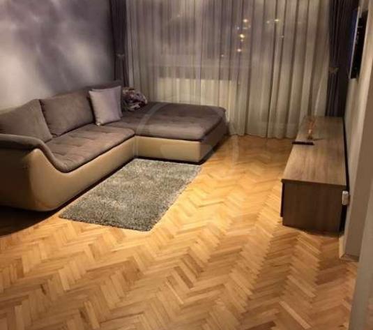 Apartamente de vânzare 2 camere Cluj-Napoca, Grigorescu