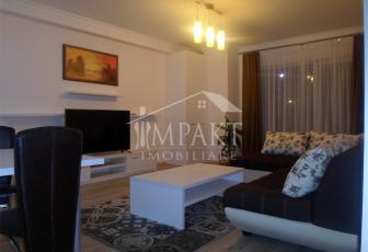 Apartament de inchiriat 3 camere  in Cluj Napoca - cartierul Buna Ziua