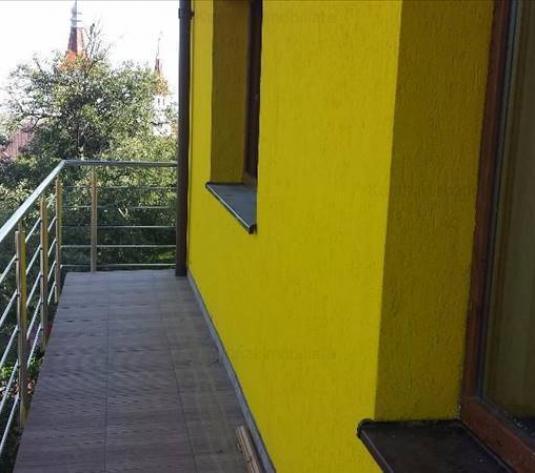 Vanzare Casa, Turches, Brasov