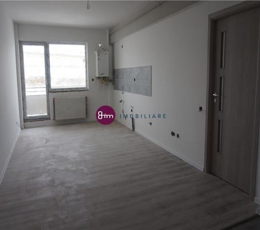 Vanzare Apartament 2 camere 55 mp, zona Baciu ! (Optional Garaj ) - imagine 1
