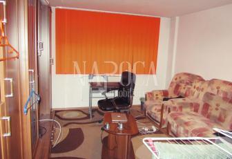 Apartament o camera de inchiriat in Buna Ziua, Cluj Napoca
