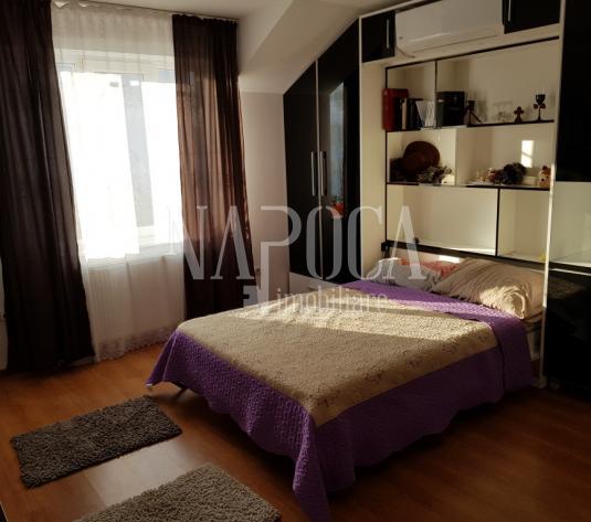 Apartament o camera de inchiriat in Gruia, Cluj Napoca
