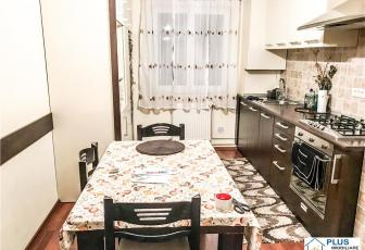 Apartament 4 camere, Manastur, in apropierea strazii Primaverii