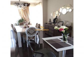 Apartament 4 camere, 150 mp, Andrei Muresanu
