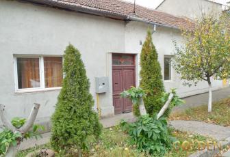 Casa in Gradiste la pret de apartament (ID: 1157)