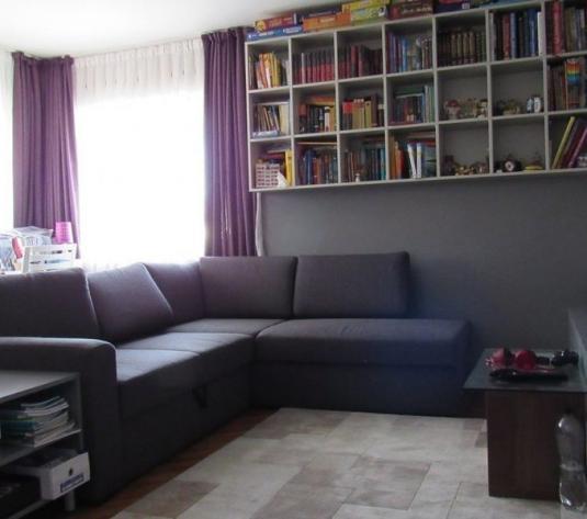 Casa 2 camere, 384 mp teren, cartierul Gruia