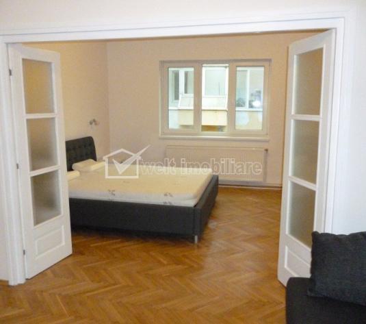 Apartament 2 camere, 70 mp, finisaje moderne, mobilier nou, zona centrala