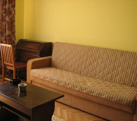 Apartament 2 camere, 45 mp , de închiriat - Plopilor, Cluj-Napoca