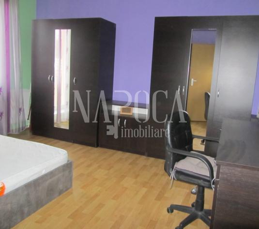 Apartament o camera de inchiriat in Gheorgheni, Cluj Napoca
