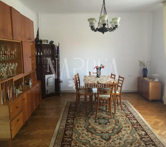 Casa 3 camere de inchiriat in Gheorgheni, Cluj Napoca