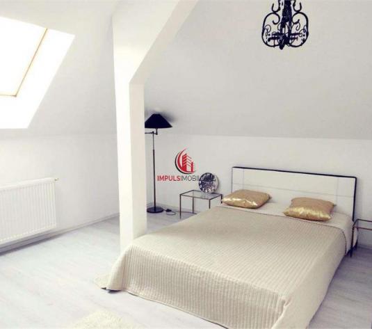 Apartament 2 camere, Ultrafinisat, Buna Ziua!