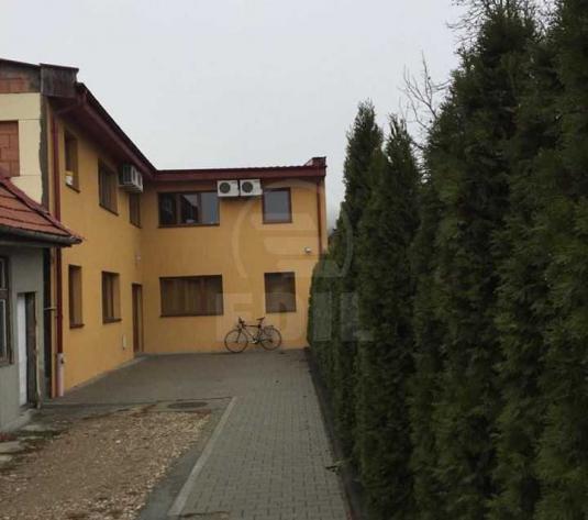 Apartamente de închiriat o camera Cluj-Napoca, Grigorescu