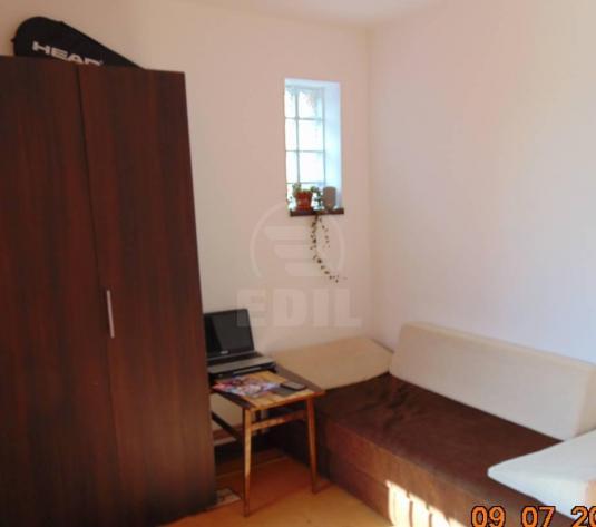 Case de închiriat 3 camere Cluj-Napoca, Marasti