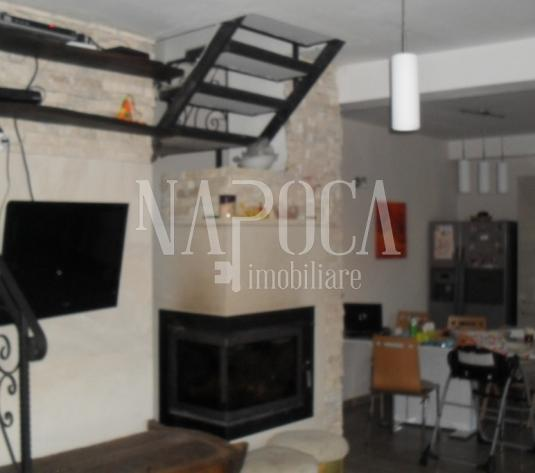 Apartament 5  camere de inchiriat in Gruia, Cluj Napoca
