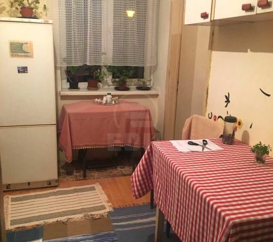 Apartamente de vânzare 2 camere Cluj-Napoca, Gruia