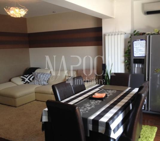 Apartament 2  camere de inchiriat in Buna Ziua, Cluj Napoca