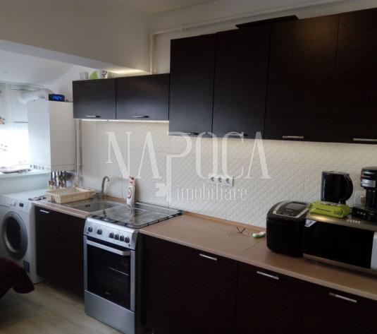 Apartament 2  camere de inchiriat in Floresti, Floresti