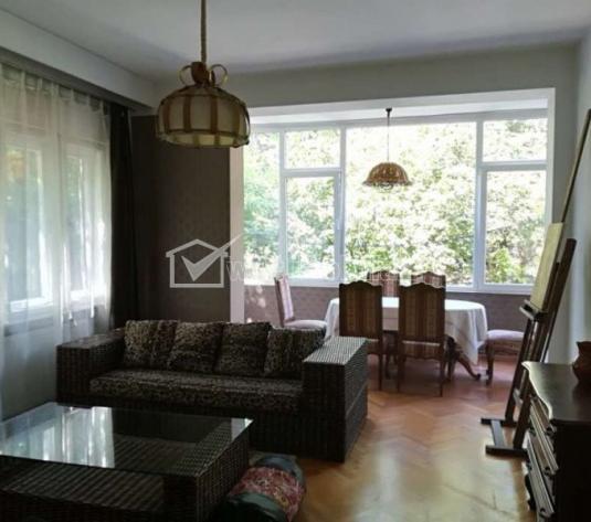 Apartament superb si spatios de 3 camere langa Parcul Central