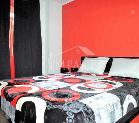 Apartament de inchiriat 2 camere  in Cluj Napoca - cartierul Grigorescu