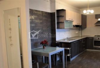 Inchiriere apartament 2 camere, cartier Marasti