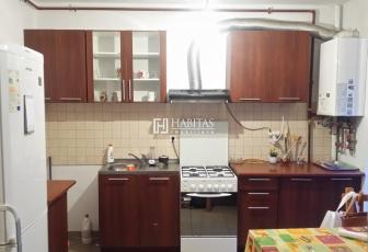 Apartament pentru investitie in Manastur