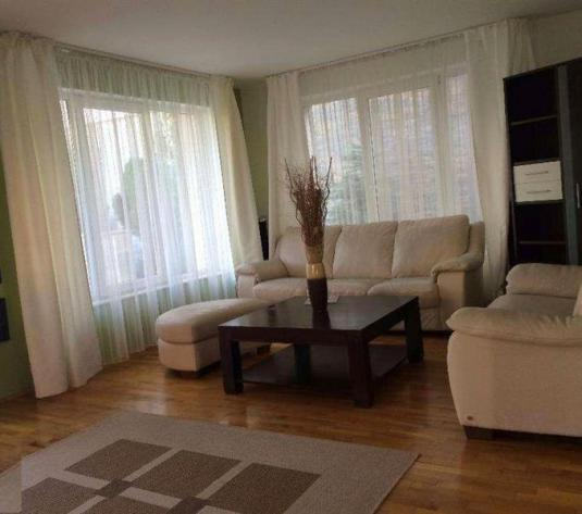Casa/vila de vanzare in Cluj, zona Zorilor, 310000 eur