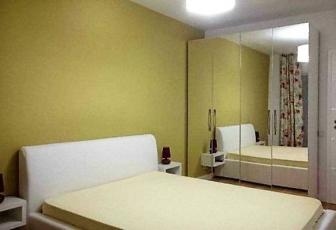 2 camere, prima inchiriere, parcare – 2 rooms with parking