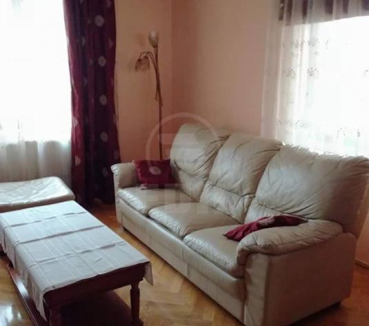 Apartamente de închiriat 4 camere Cluj-Napoca, Grigorescu