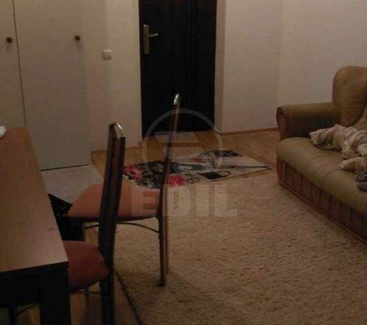 Apartamente de închiriat 4 camere Cluj-Napoca, Central