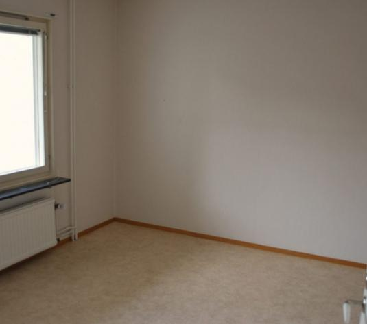 Apartament cu 3 camere Plopilor