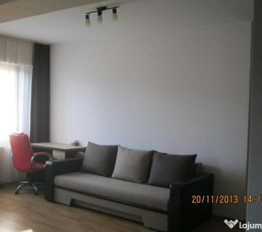 2 camere modern, 56mp, bloc nou, Prima Inchiriere, Marasti