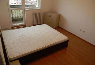 2 camere decomandat, 50mp, modern, Manastur
