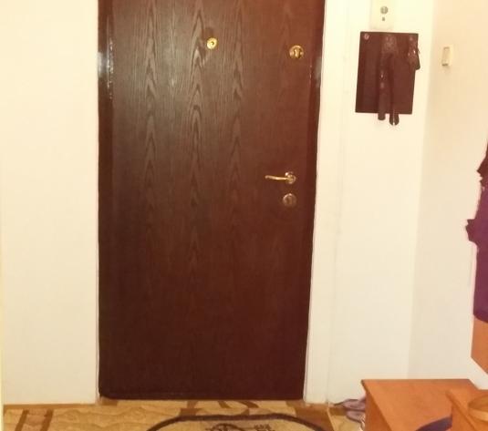 Apartament  de inchiriat, 3 camere, Manastur
