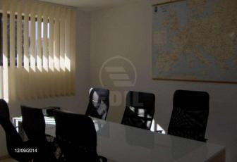 Case de închiriat 5 camere Cluj-Napoca, Andrei Muresanu