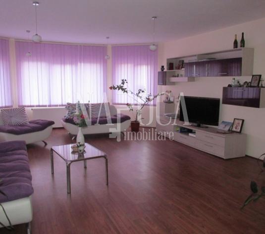 Casa 11 camere de inchiriat in Grigorescu, Cluj Napoca