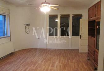 Casa 10 camere de inchiriat in Grigorescu, Cluj Napoca