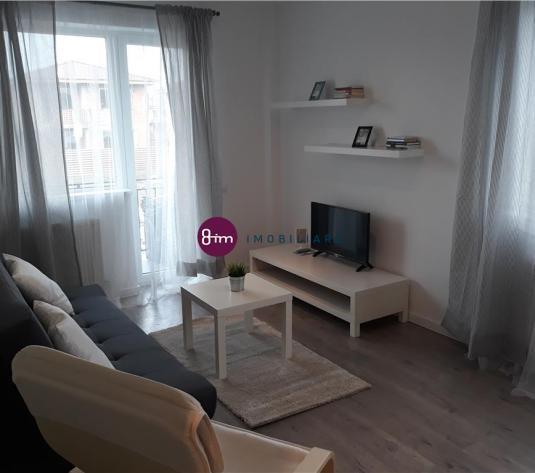 Vanzare Apartament 3 camere, 63 mp, zona Terra !