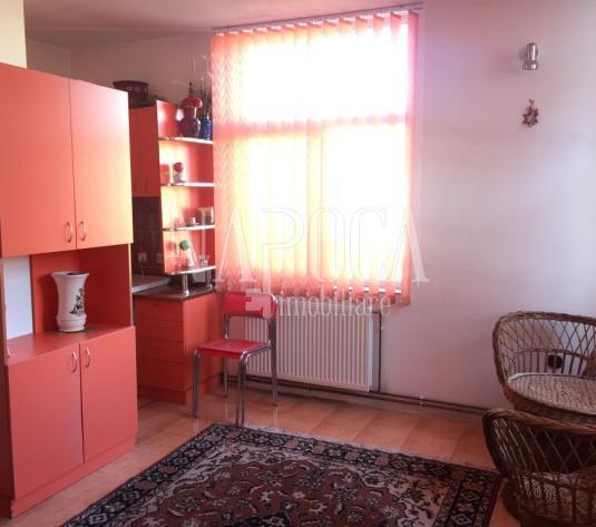 Casa 3 camere de inchiriat in Andrei Muresanu, Cluj Napoca