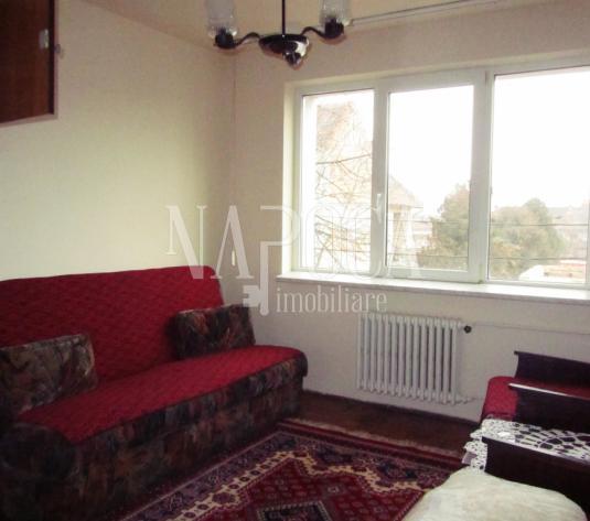 Apartament 2  camere de inchiriat in Gara, Cluj Napoca